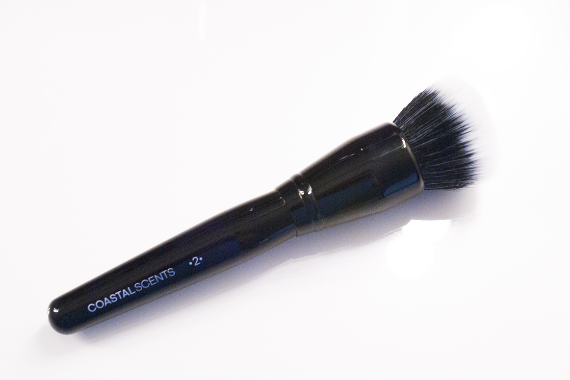 CoastalScents 22 Piece Brush Review – Feeding my Vintage