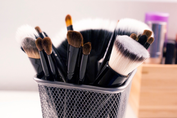 coastal scents brushes uses. i got this coastalscents 22 piece brush set back in april. originally wanted to do a first impressions video, but decided that needed really use coastal scents brushes uses