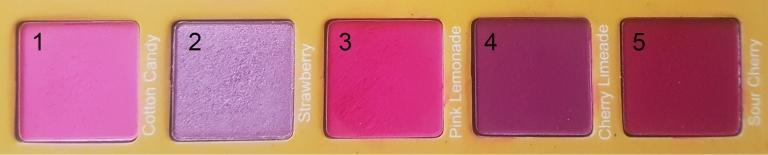 vertical pink.jpg